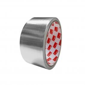 Alumínium ragasztószalag, 50mm x 10m