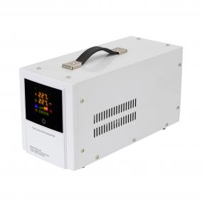 Szünetmentes táp és feszültség stabilizátor UPS 1000
