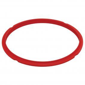 Szigetelő gyűrű (EK 1000)