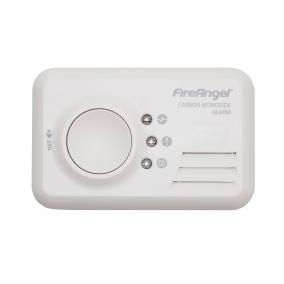 FireAngel Szén-monoxid vészjelző CO-9X-10T-FF