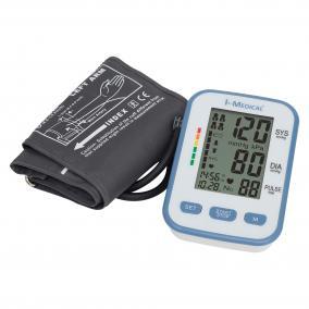 Felkaros vérnyomásmérő DBP 1332