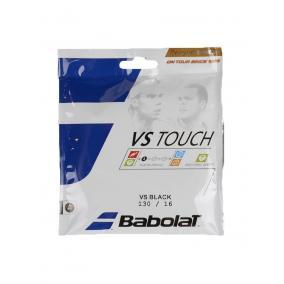 Babolat Vs Touch Bt7 12m [méret: 130]