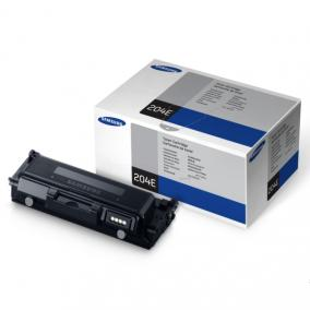 Samsung SL-3825 toner [MLT-D204E] SU925A 10k (eredeti, új)