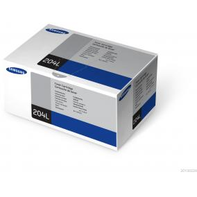 Samsung SL-3325 toner SU929A [MLT-D204L] 5k (eredeti, új)