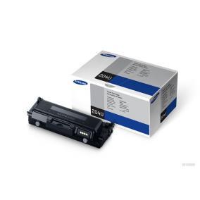 Samsung SL-4025 toner [MLT-D204U] SU945A 15k (eredeti, új)
