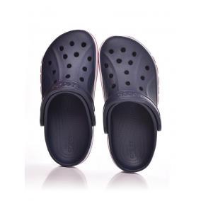 Crocs Bayaband Clog [méret: 38-39]