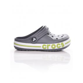 Crocs Bayaband Clog Kid [méret: 20-21]