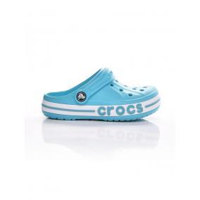 Crocs Bayaband Clog Kid [méret: 32-33]