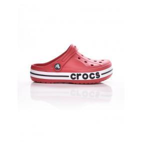 Crocs Bayaband Clog Kid [méret: 25-26]