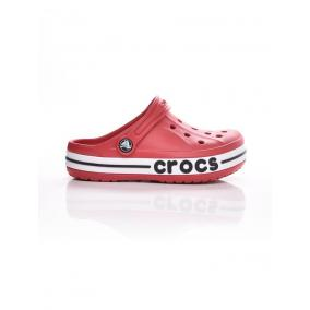 Crocs Bayaband Clog Kid [méret: 27-28]