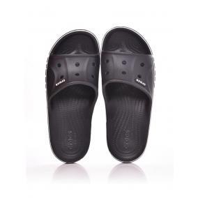 Crocs Bayaband Slide [méret: 41-42]