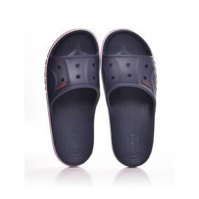Crocs Bayaband Slide [méret: 36-37]