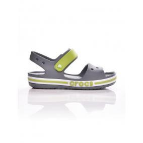 Crocs Bayaband Sandal Kid [méret: 34-35]