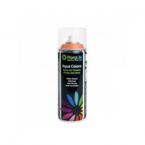 Festékspray műanyag krém 400ml