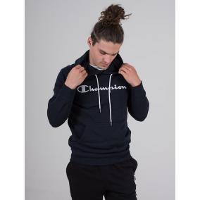 Champion Hoodedsweatshirt [méret: L]