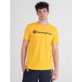 Champion Crewneckt-shirt [méret: XXL]