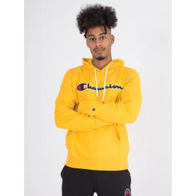Champion Hooded Sweatshirt [méret: XL]