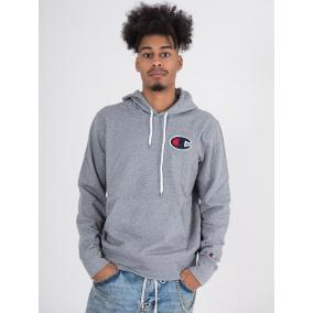 Champion Hooded Sweatshirt [méret: S]