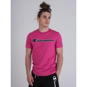 Champion Crewneck T-shirt [méret: XXL]