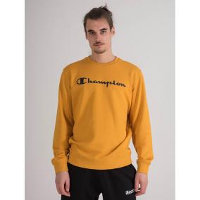 Champion Crewneck Sweatshirt [méret: XL]