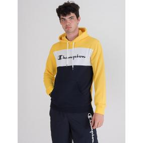 Champion Hoodedsweatshirt [méret: S]
