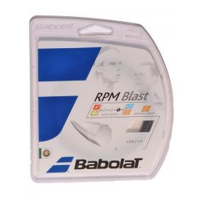 Babolat Rpm Blast 12m [méret: 125]