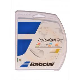 Babolat Pro Hurricane Tour 12m [méret: 130]