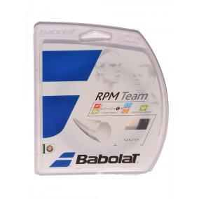 Babolat Rpm Team 12m [méret: 125]