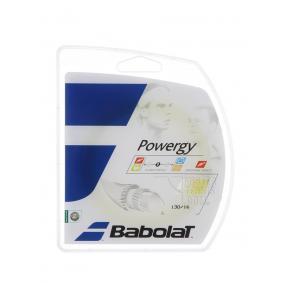 Babolat Powergy 40 [méret: 130]
