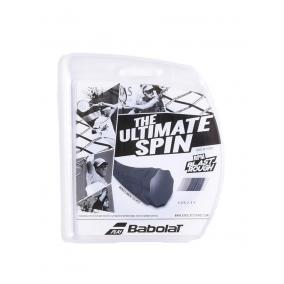 Babolat Rpm Blast Rough 12m [méret: 130]