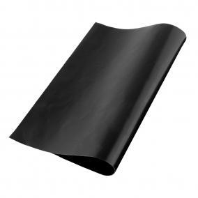 Sütőlap 40x33cm -40-260C ig használható