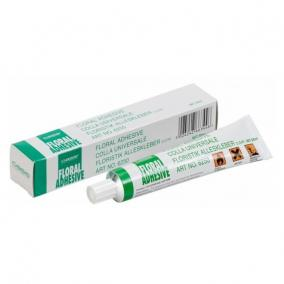 31-00019 Élővirág ragasztó OASIS® Floral Adhesive 50 ml