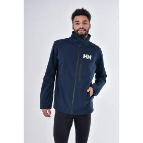 Helly Hansen Hp Racing Jacket [méret: L]