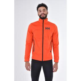 Helly Hansen Hp Fleece Jacket [méret: M]