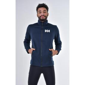 Helly Hansen Hp Fleece Jacket [méret: XXL]