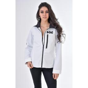 Helly Hansen W Hp Racing Jacket [méret: S]