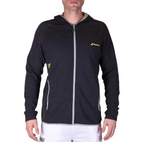 Babolat Core Hood Sweat Men [méret: M]
