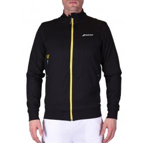 Babolat Core Club Jacket Men [méret: L]