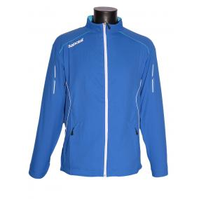 Babolat Jacket Match Core Men [méret: XXL]
