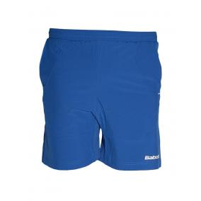 Babolat Short Match Core Boy [méret: 6-8]
