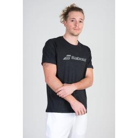 Babolat Exercise Babolat Tee Men [méret: XL]