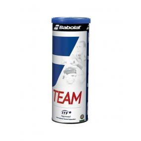 Babolat Team X3