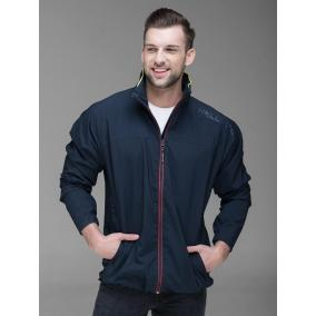 Helly Hansen Hp Shore Jacket [méret: M]
