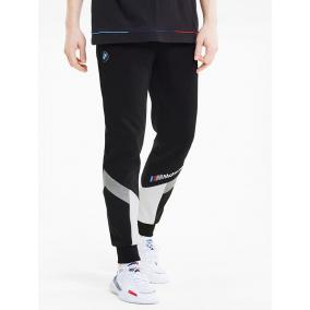 Puma Bmw Mms Sweat Pants Slim Fit [méret: L]