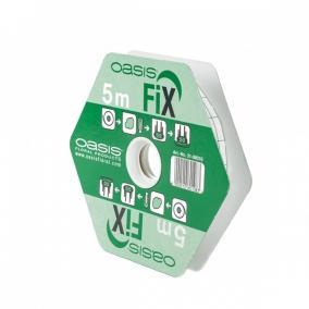 Ragasztószalag műanyag Fix 5 m