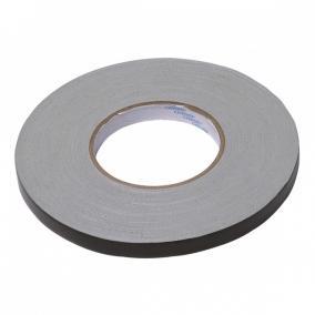 Ragasztószalag műanyag Anchor Tape Grün 50mx12mm