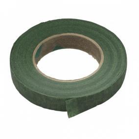 6032 Szalag műanyag Wickelband Moosgrün 13mmx27,5m 2 db/szett)