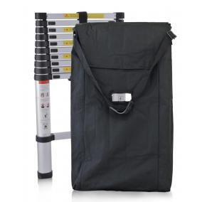 Aluminium létra tartozék, teleszkópos létra GA-TZ13 táska