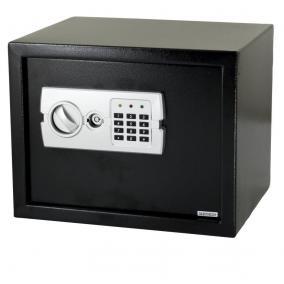Digitális széf 380x300x300mm GA-E30