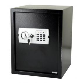 Digitális széf 450x350x350mm GA-E45